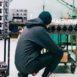 black-smoke-shell-jacket-jogger-pants-web-patrik-1169