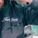 black-smoke-shell-jacket-jogger-pants-web-patrik-1190