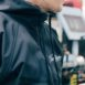 black-smoke-shell-jacket-jogger-pants-web-patrik-1194