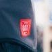 black-smoke-shell-jacket-jogger-pants-web-patrik-1206