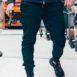 black-smoke-shell-jacket-jogger-pants-web-patrik-1214