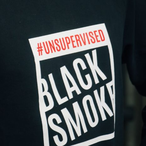 black-smoke-unsupervised-crewneck-1063