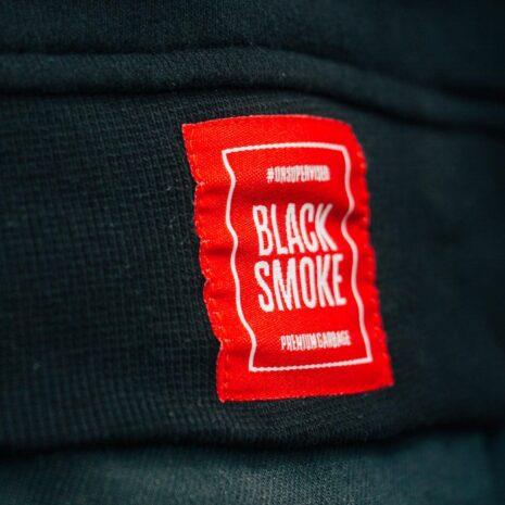 black-smoke-unsupervised-crewneck-1095