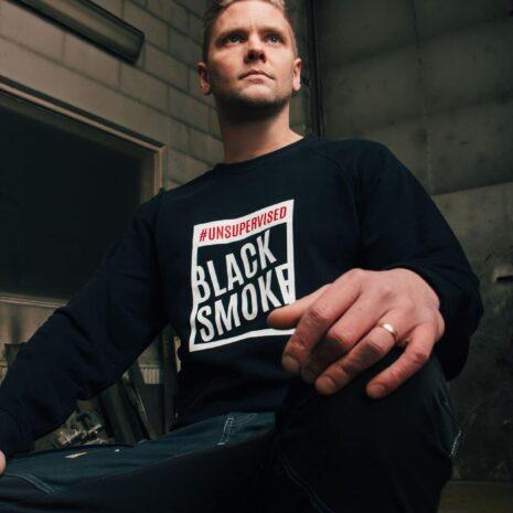black-smoke-unsupervised-crewneck--3