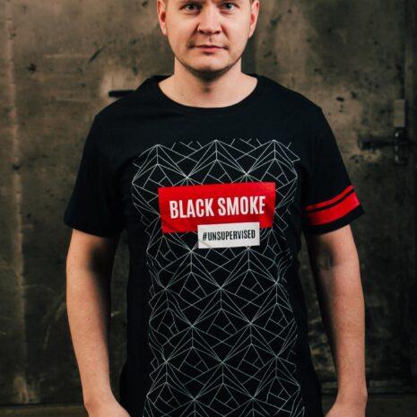 black-smoke-unsupervised-tshirt-1115
