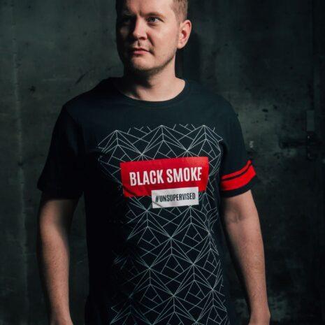 black-smoke-unsupervised-tshirt-1125