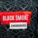 black-smoke-unsupervised-tshirt-1143