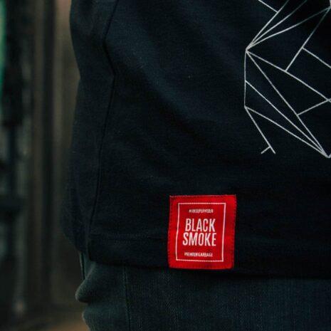 black-smoke-unsupervised-tshirt-1148