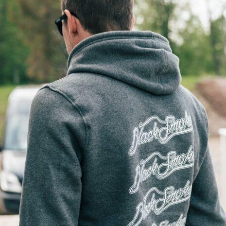blacksmoke-quad-hoodie-web-08055