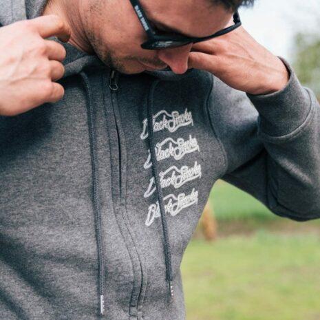 blacksmoke-quad-hoodie-web-08111