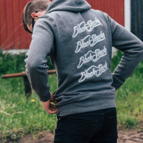 blacksmoke-quad-hoodie-web-08151