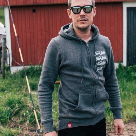 blacksmoke-quad-hoodie-web-08178