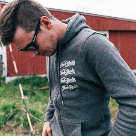 blacksmoke-quad-hoodie-web-08189