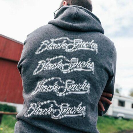 blacksmoke-quad-hoodie-web-08214