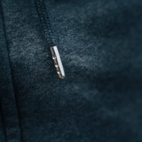 blacksmoke-quad-hoodie-web-08234