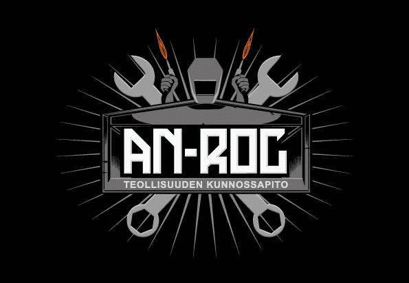 An-roc