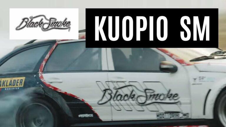 Kuopio Finnish Championship    10-2021