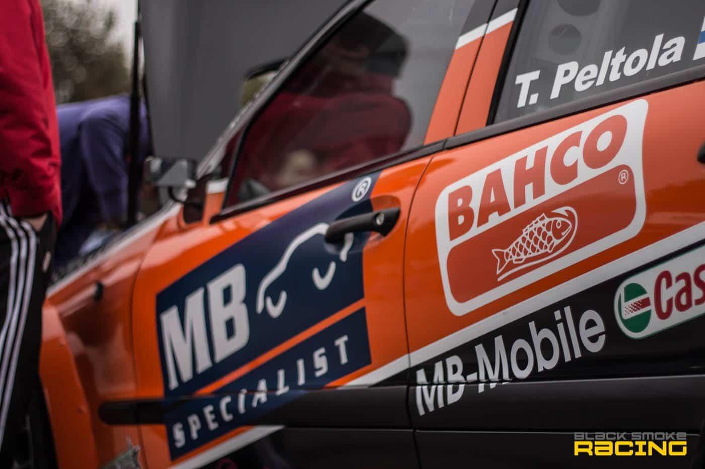 mbmobile-pept-2