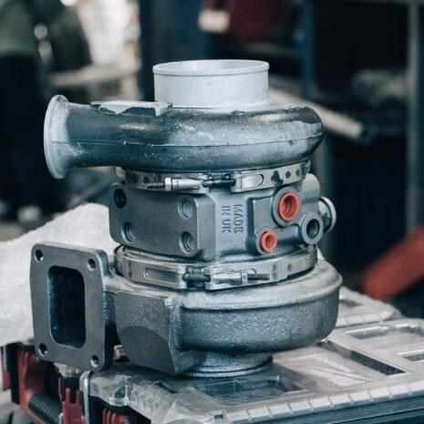 mercedes-diesel-parts-8612