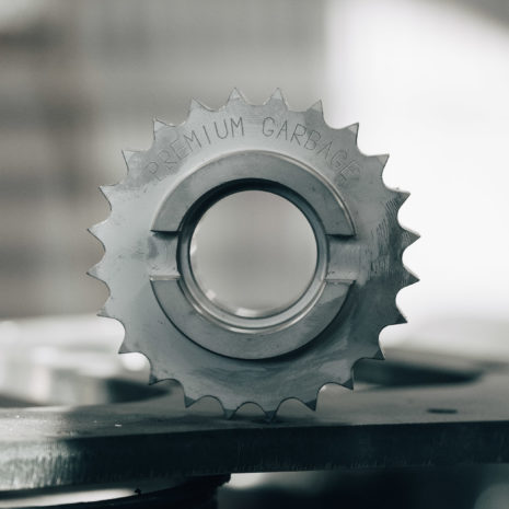 mercedes-diesel-parts-8626