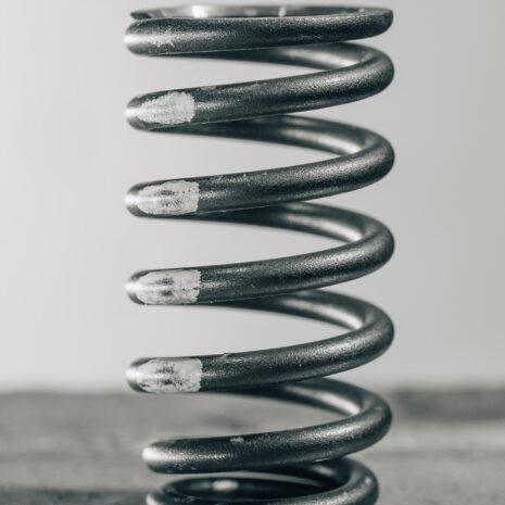 om604 om605 om606 om611 om612 om613 om646 om 647 om648 valve spring upgrade stiff