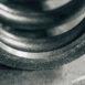 mercedes-diesel-parts-om606-om613-valvespring-9965