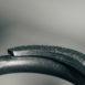 mercedes-diesel-parts-om606-om613-valvespring-9967