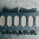 om606-om613-on648-griddle-plate-blacksmoke-00389