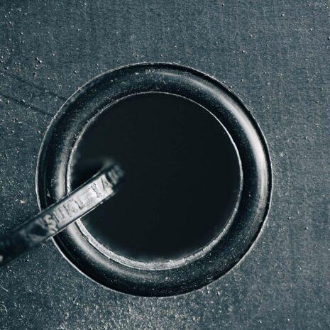 om606-om613-on648-griddle-plate-blacksmoke-00397
